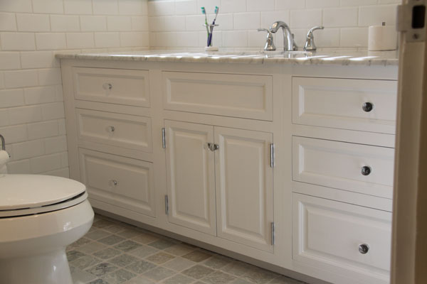 Cabinetry And Home Improvements