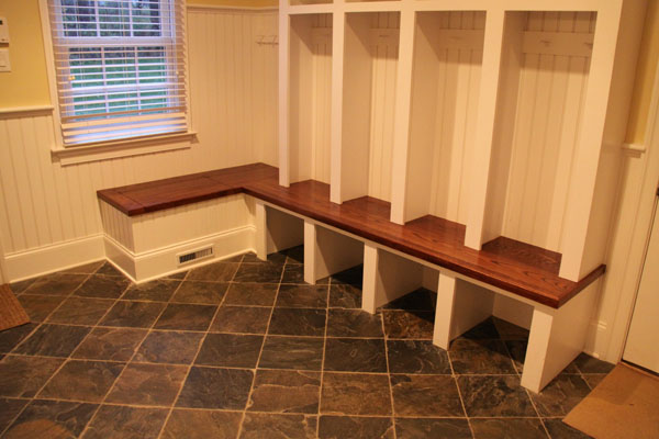 Mudroom Bench Dimensions Pdf Woodworking
